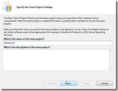 new team project 2