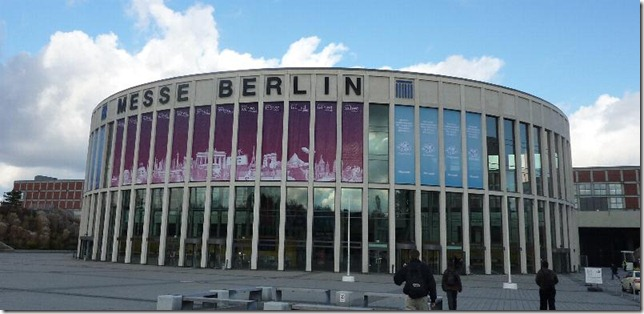 messeberlin2010